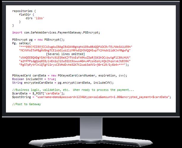 developer-sdk (1)