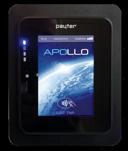 Apollo