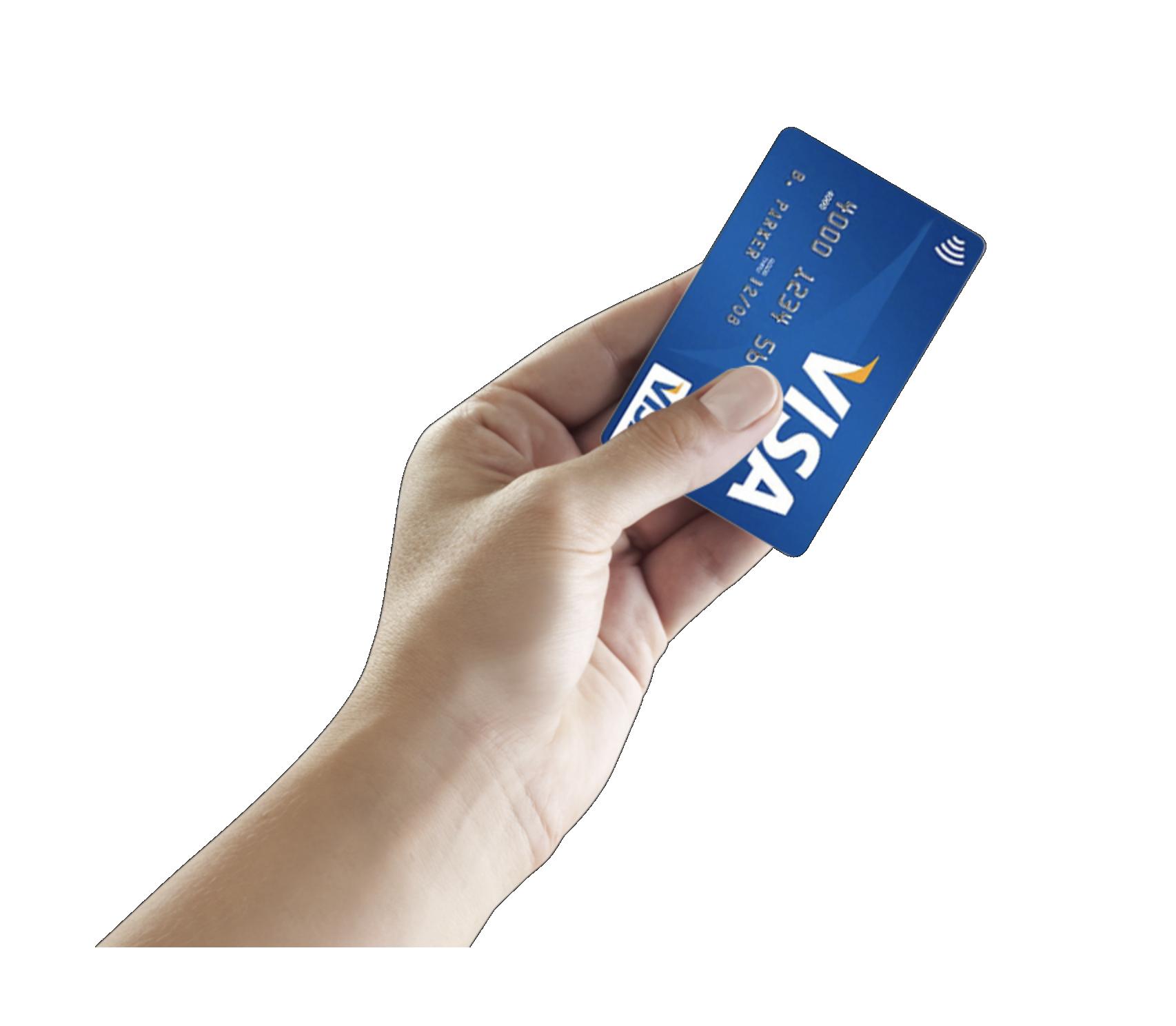 HandCard